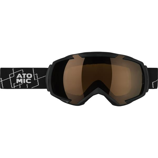 Atomic Revel M Goggles