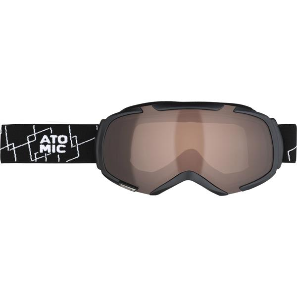 Atomic Revel S Goggles