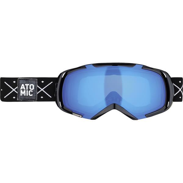 Atomic Revel2 S Goggles