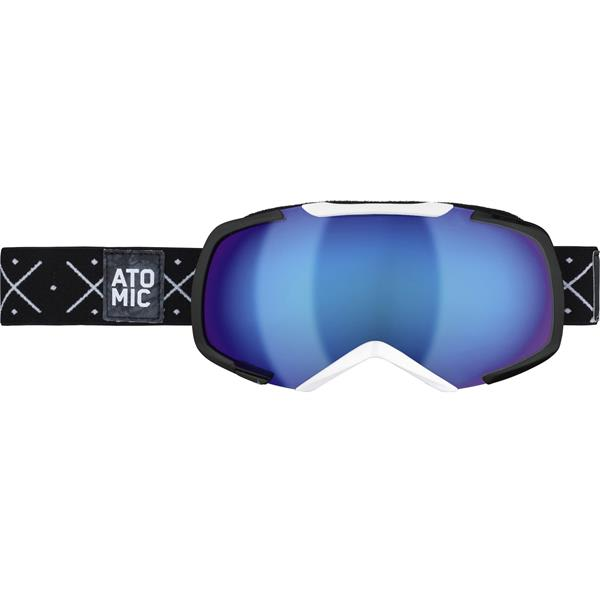 Atomic Revel3 S Goggles