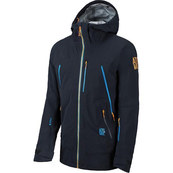 Atomic Ridgeline 3L Ski Jacket