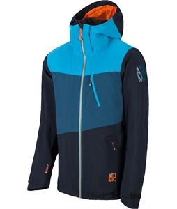 Atomic Ridgeline Shell Ski Jacket