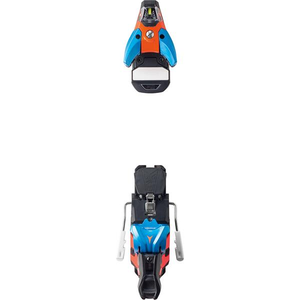 Atomic STH2 WTR 13 C100 Ski Bindings