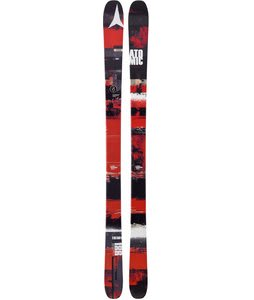 Atomic Theory Skis