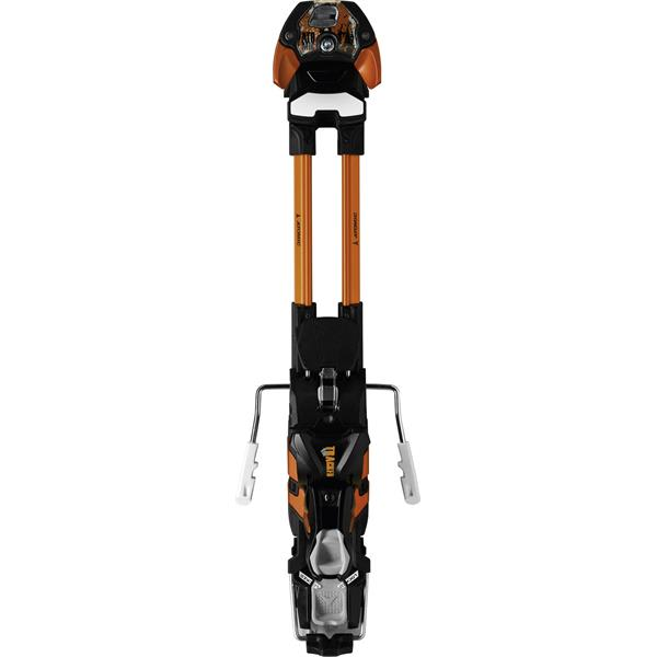 Atomic Tracker 16 L Ski Bindings