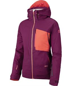 Atomic Treeline 2L Light Ski Jacket