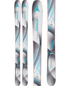 Atomic Vantage 85 SI Skis