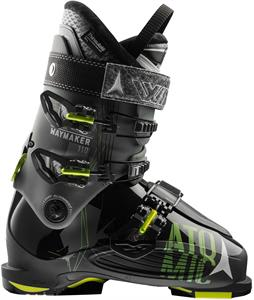 Atomic Waymaker 110 Ski Boots