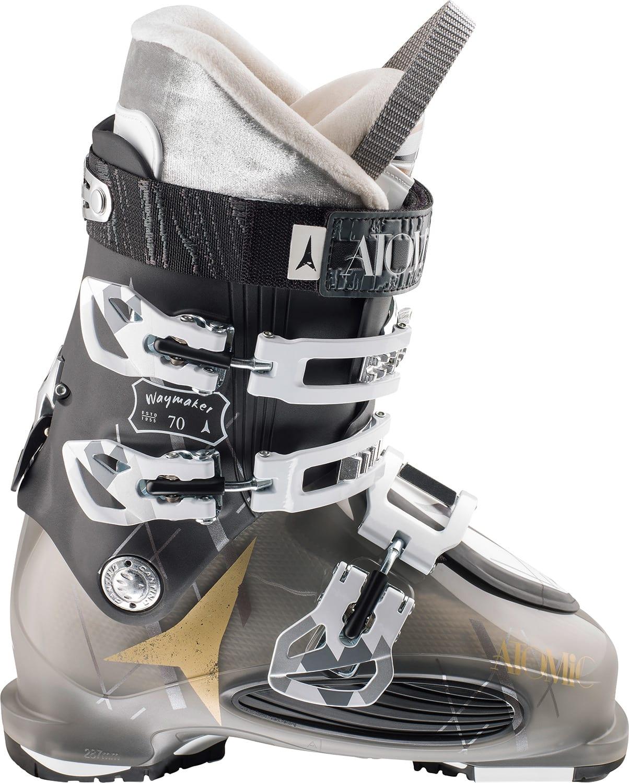 Buy ski boots online