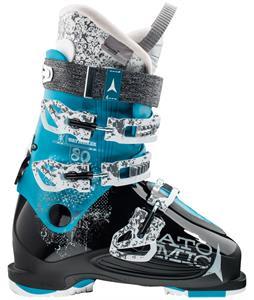 Atomic Waymaker 80 Ski Boots