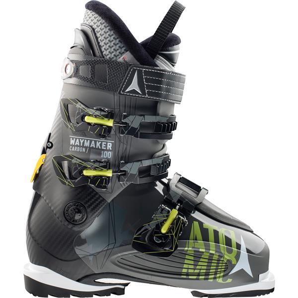 Atomic Waymaker Carbon 100 Ski Boots