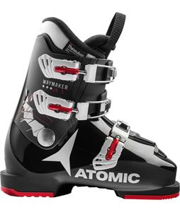 Atomic Waymaker Jr 3 Ski Boots