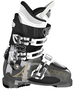 Atomic Waymaker 70 Ski Boots