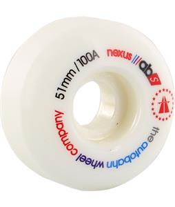 Autobahn Nexus Skateboard Wheels