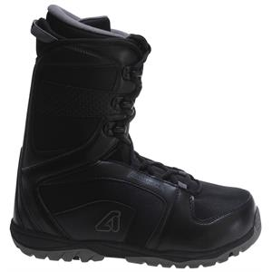 Avalanche Surge Snowboard Boots