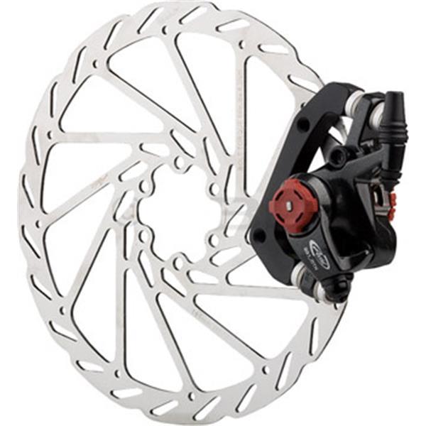 Avid BB7 G2 Front Or Rear Bike Brake
