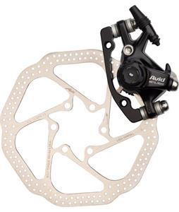 Avid BB7 S Road Disc Front or Rear Bike Brake and Rotor