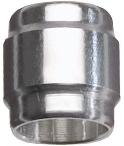 Avid Compression Fitting Brake Cable