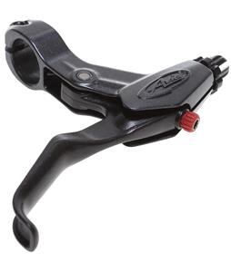 Avid Speed Dial 7 Bike Brake Lever Left