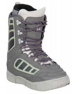 Airwalk Pirate Snowboard Boots