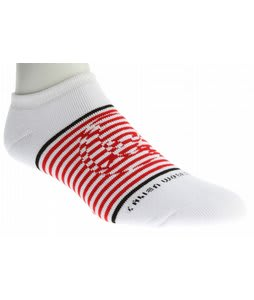 Alien Workshop Soldier Stripe Socks