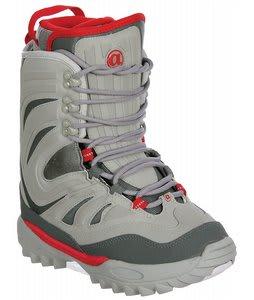 Airwalk Triton Snowboard Boots