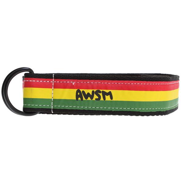 AWSM Dead Ringer Belt