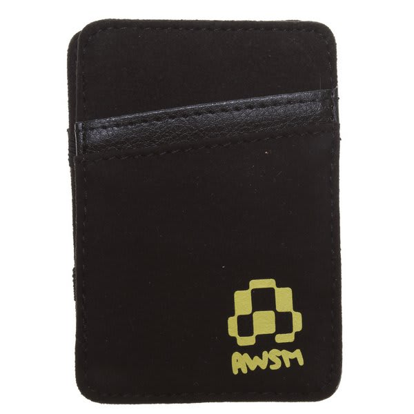 AWSM Magic Wallet