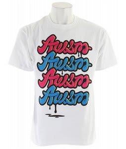AWSM Patsy T-Shirt