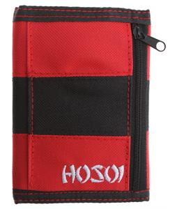 AWSM Velcro Wallet Christian Hosoi