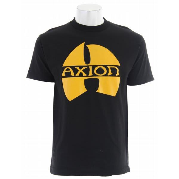 Axion Ax Banger T-Shirt