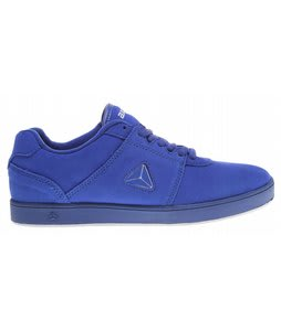 Axion Heritage Skate Shoes Blu-Ray