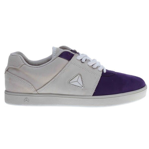 Axion Heritage Skate Shoes