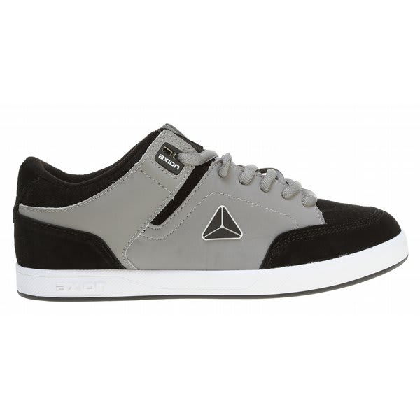Axion Mandela Skate Shoes