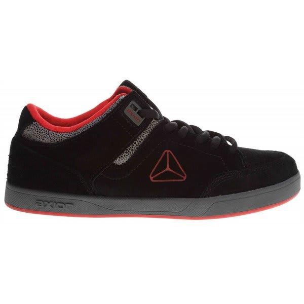 Axion Mandela Skate Shoes