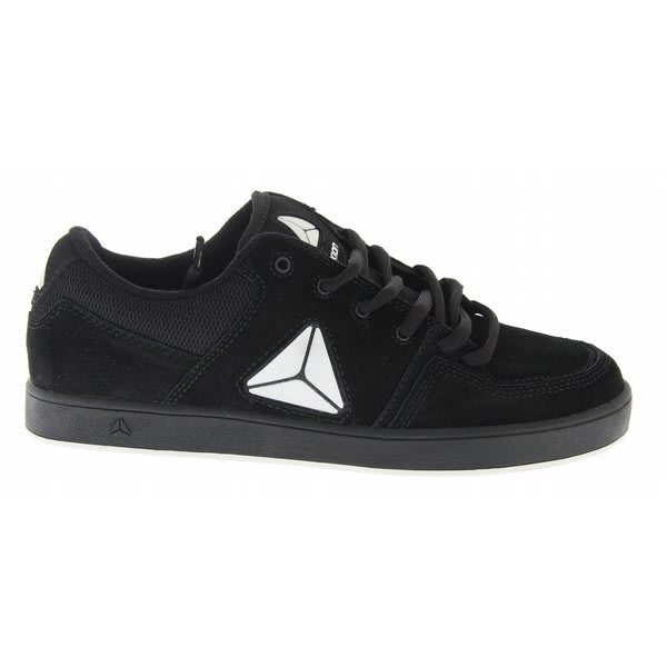 Axion Olympus Skate Shoes