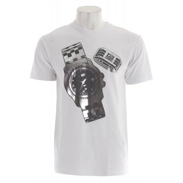 Axion Tag 2 T-Shirt