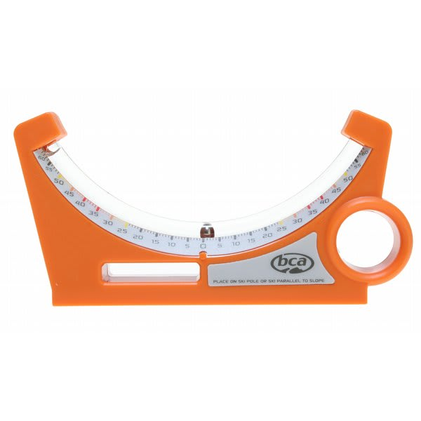 Backcountry Access Slope Meter