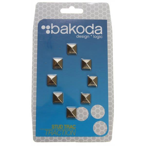 Bakoda Stud Trac Stomp Pad
