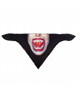 Neff Bandanarama Facemask Vamp