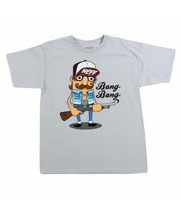 Neff Bang Bang T-Shirt