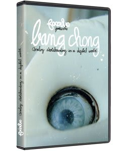 Bang Chong Skateboard DVD