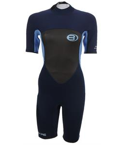 Bare Ignite Shorty Wetsuit