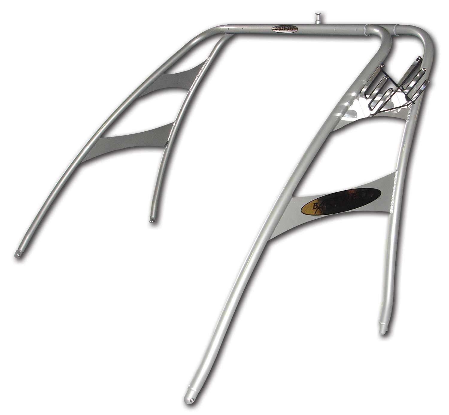 Shop for Barewest T5 Universal Wakeboard Tower