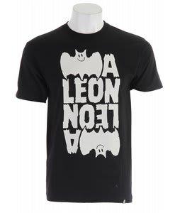 Bataleon Bat T-Shirt