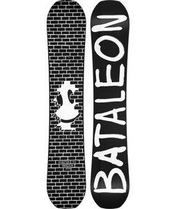 Bataleon Disaster Snowboard