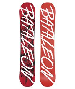 Bataleon Global Warmer Wide Snowboard