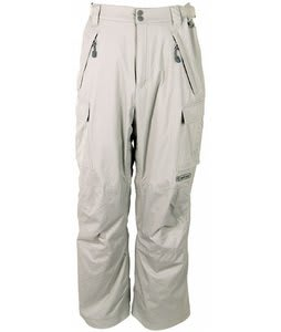 Shop for Women's Downhill Ski Pants at REI - FREE SHIPPING With $50 minimum purchase. Top quality, great selection and expert advice you can trust. % Satisfaction Guarantee.