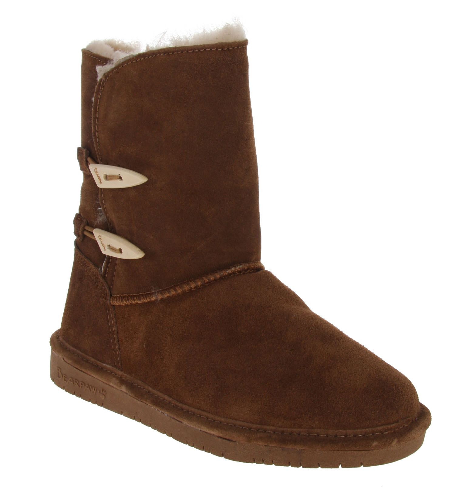 Bearpaw Womens Boots Sale: Save Up to 60% Off! Shop cristacarbo2wl55op.ga's huge selection of Bearpaw Boots for Women - Over 50 styles available. FREE Shipping & Exchanges, and a % price guarantee!