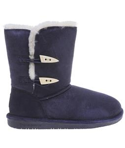 Bearpaw Abigail Casual Boots